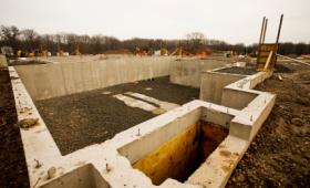Fundamenty – trwała podstawa domu