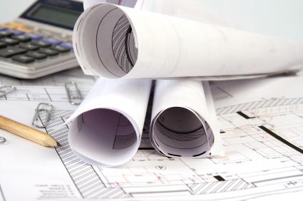 Kiedy potrzebny jest dziennik budowy?