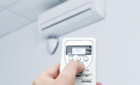 Klimatyzator – jaki wybrać?
