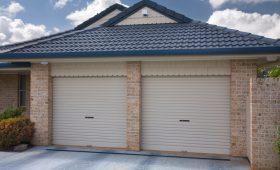 Garaż w bryle czy wolno stojący – jaki wybrać?