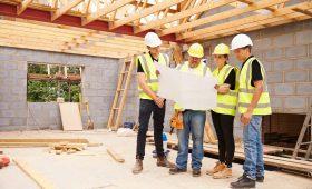 Profesjonalna ekipa budowlana – jak dokonać wyboru?