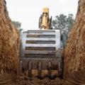 Budowa fundamentów bez błędów