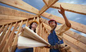 Kiedy potrzebne jest pozwolenie na budowę budynku gospodarczego?