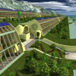 Dom z recyklingu, czyli jak budować ekologicznie?