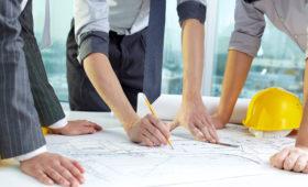 Kiedy potrzebna jest adaptacja projektu domu?