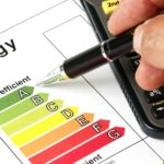 Inwestycja w dom energooszczędny – kiedy się zwróci?