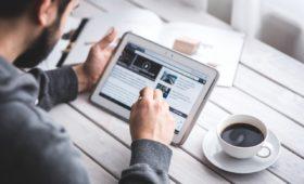 Materiały budowlane przez internet – czy się opłaca?