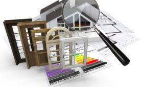 Okna energooszczędne – zakup opłacalny czy strata pieniędzy?