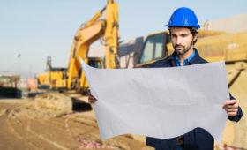 Jakie formalności musisz spełnić budując staw?