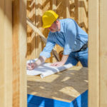 Poradnik dla rozpoczynających budowę. Cz. 1: działka i projekt domu