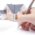 Poradnik dla rozpoczynających budowę. Cześć 2: Ile będzie kosztować budowa domu?
