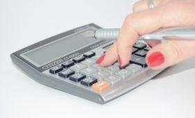 Czym ogrzewać dom? Porównanie kosztów i komfortu dla wybranych źródeł
