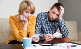 Opłacalne i tanie rozwiązania na obniżenie kosztów ogrzewania