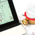 Ile można zaoszczędzić na instalacji pompy ciepła?