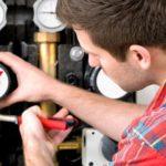 Poradnik instalatora – gazowe kotły kondensacyjne