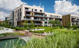 Zakup mieszkania – najważniejsze sprawy
