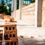 Zakupy budowlane przez internet – czy warto? Opinie