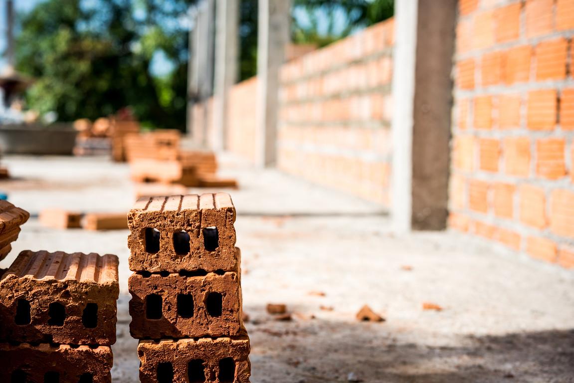Materiały budowlane przez internet