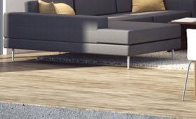 Jaki beton wybrać na podłogę w mieszkaniu?