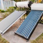 Budowa domu ekologicznego – innowacje na najbliższe lata