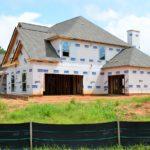 Nasz pierwszy dom – jak go zbudować i nie zwariować?