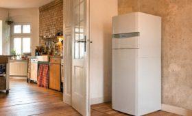 5 korzyści wynikających z instalacji gazowych kotłów kondensacyjnych