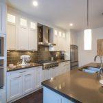 Zasady aranżacji ślepej kuchni