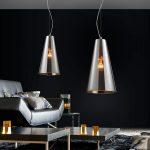 Jakie oświetlenie wybrać do nowoczesnego wnętrza?