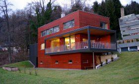 Czy budowa domu pasywnego się opłaca?