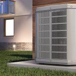 Ogrzewanie domu: czy warto wybrać pompę ciepła?