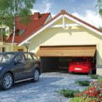 Czy warto wybudować garaż?