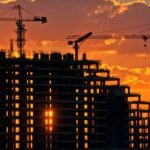 Uprawnienia SEP, czyli szansa na znalezienie świetnie płatnej pracy za granicą