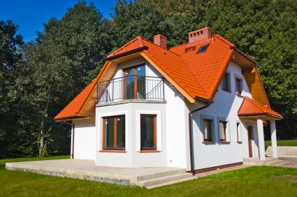 Niezbędne akcesoria dachowe