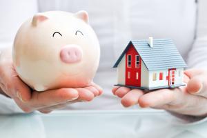 Oszczędności na budowie