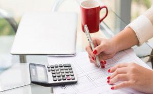 Planowanie budżetu