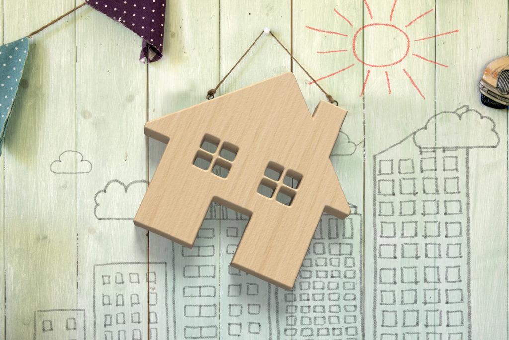 Kosztorysowanie budowy nie jest proste i wymaga pewnego doświadczenia.